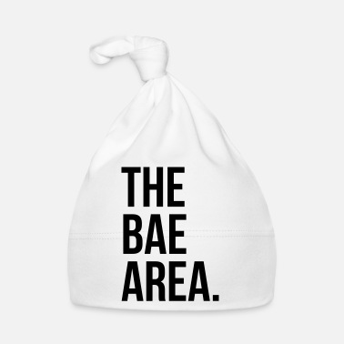 Area The bae area - Baby Cap