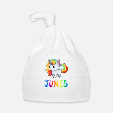 Juni Unicorn Junis - Baby Cap