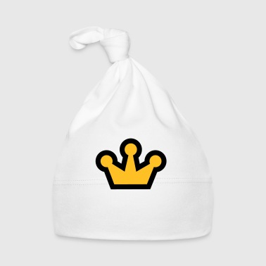 Royal Crown - Gorro bebé