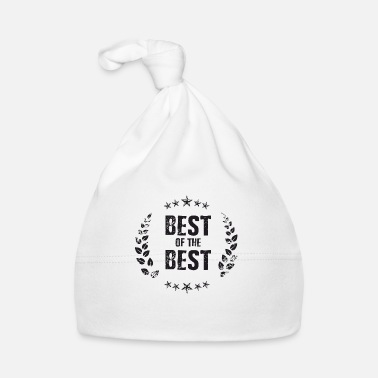 Best Best of the Best - Baby muts