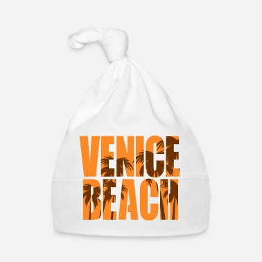 Palm Springs Venice Beach Palms - Baby muts