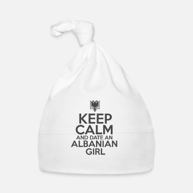 Albansk online dating