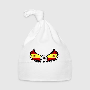mütze spanisch