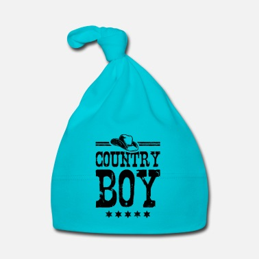 Country Country Boy - Babyhue