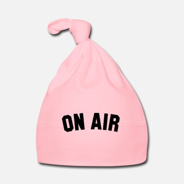 Air ON AIR - Baby Cap