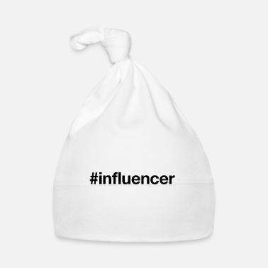 Influence INFLUENCER - Baby Cap