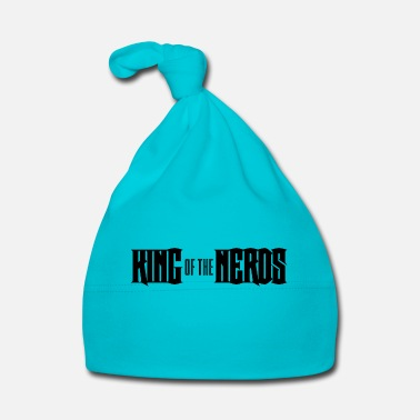 Nerd Nerd / Nerds: King of the Nerds - Baby Cap