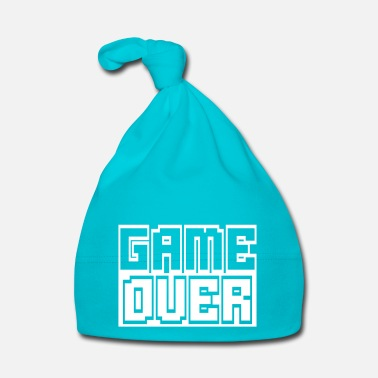Bom game over II - Muts voor baby's