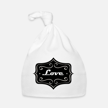 Label Love Label - Baby muts
