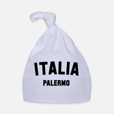 Palermo PALERMO - Baby Cap