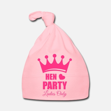 Hen Night Hen Party, Bachelorette Parties, Hen Nights - Babymössa