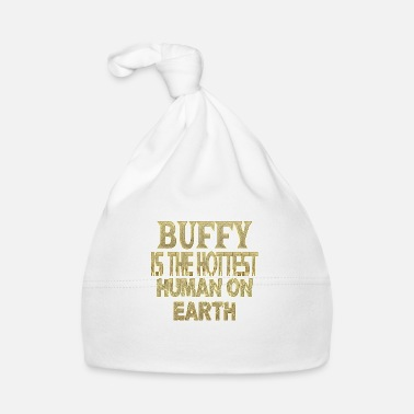 Buffy Buffy - Baby Cap