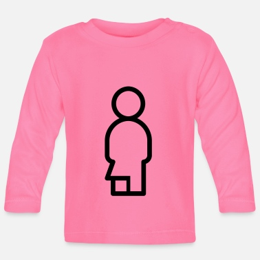 Miscellaneous miscellaneous - Baby Longsleeve Shirt