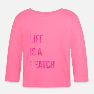 Strandstoel Baby Born.Zwembroek Baby Shirts Met Lange Mouwen Online Bestellen Spreadshirt