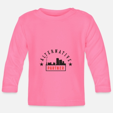 006fc4ac9 Shop Alternative Baby Clothing online