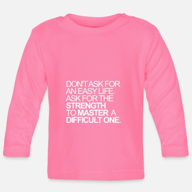 Motivatie motivatie - T-shirt