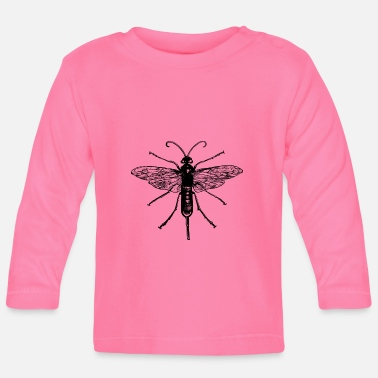 Insecten insect - T-shirt