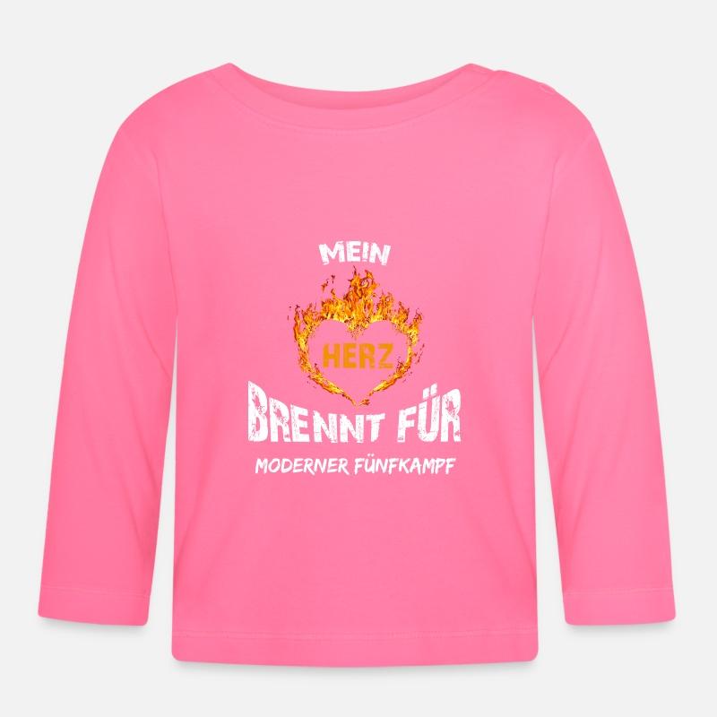 c4b747cb1fe58e Shop Modern Pentathlon Baby Clothing online