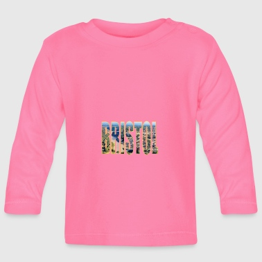 bristol UK - T-shirt
