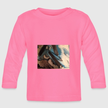 outing - Baby Long Sleeve T-Shirt