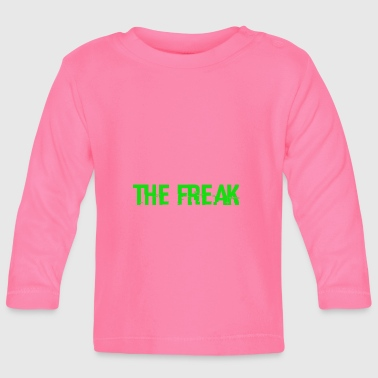 The Freak - T-shirt