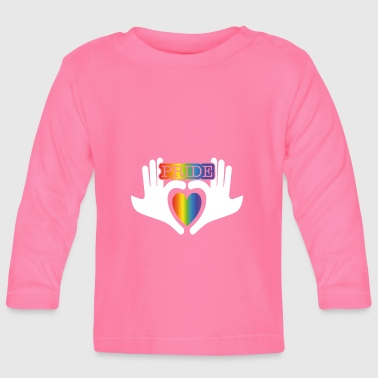 LGBT Gay Pride - T-shirt