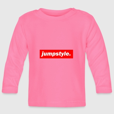 techno Mischpult rode bas bpm jumpstyle - T-shirt
