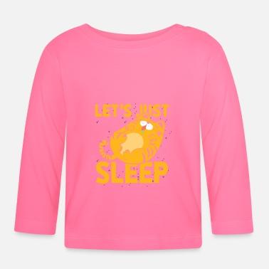 4c392222733ec6 Suchbegriff: 'Schlafanzug' Baby Langarmshirts online bestellen ...
