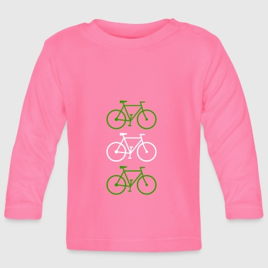 Image image - Baby Long Sleeve T-Shirt