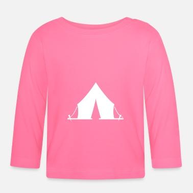 3b44df10bd058 T-shirts manches longues Bébé Tentation à commander en ligne ...