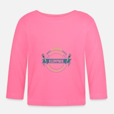 suchbegriff 39 sanit r 39 baby langarmshirts online bestellen spreadshirt