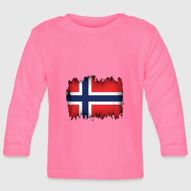 Norwegian clothing stores