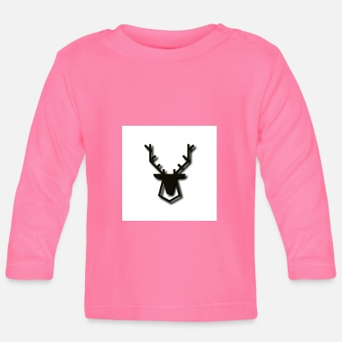 Occasion For any occasion - Baby Longsleeve Shirt