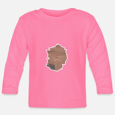 Belly belly - Baby Longsleeve Shirt