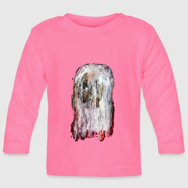 Sir - Baby Long Sleeve T-Shirt