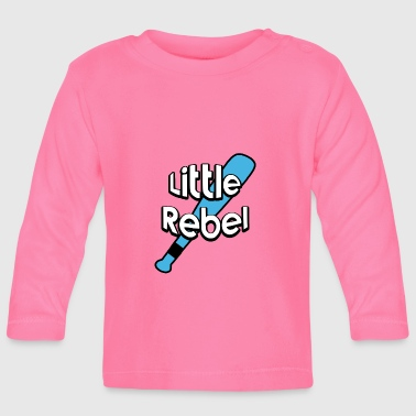 WEME Little Rebel - T-shirt