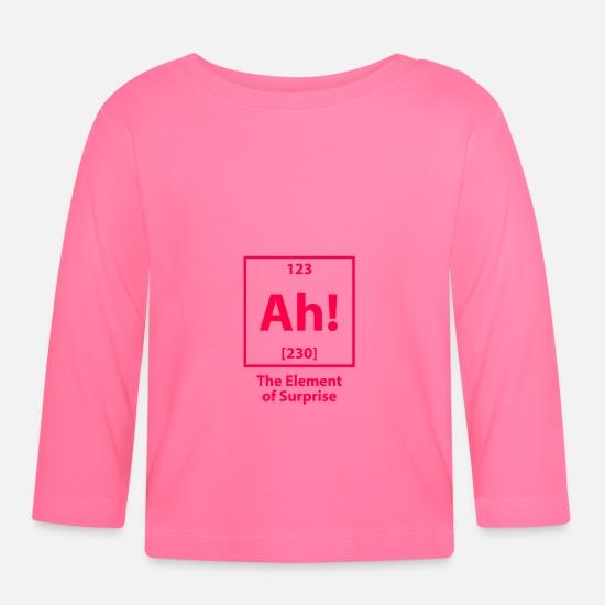 Bestill Aha T skjorter på nett   Spreadshirt