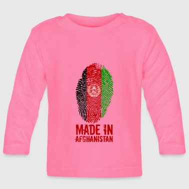 Made in Afghanistan / Made in Afghanistan - T-shirt