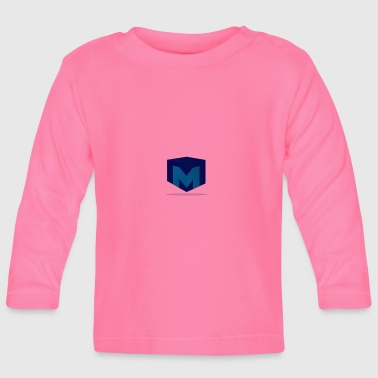 Streetwear - Baby Long Sleeve T-Shirt