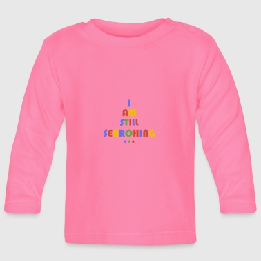 Search Google - Baby Long Sleeve T-Shirt