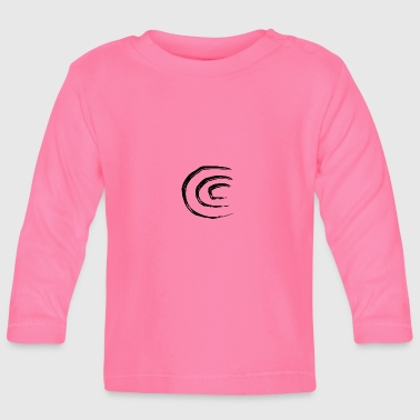 Project 10 - Baby Long Sleeve T-Shirt