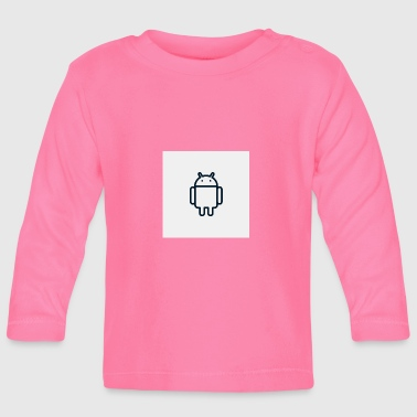 android 3383929 - T-shirt