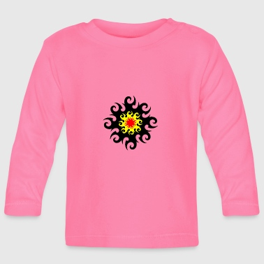 Stand Alone - Baby Long Sleeve T-Shirt