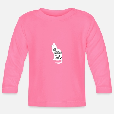 Shop Outline Baby Long Sleeve Shirts Online