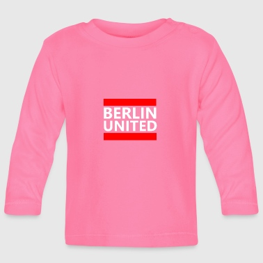 Berlin United - T-shirt