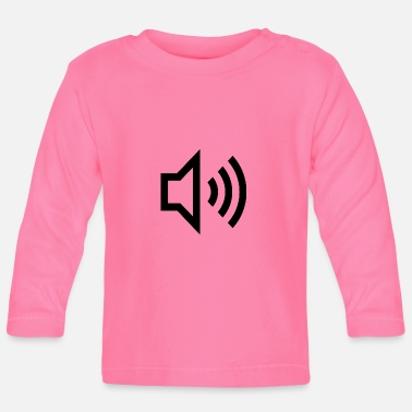 Audio audio - T-shirt