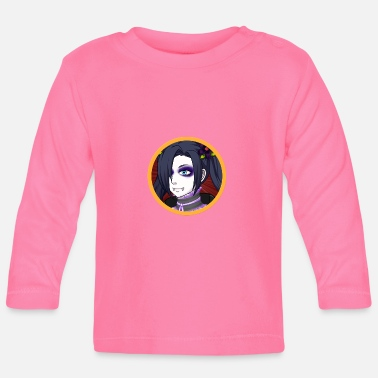 November November - Baby Long Sleeve T-Shirt