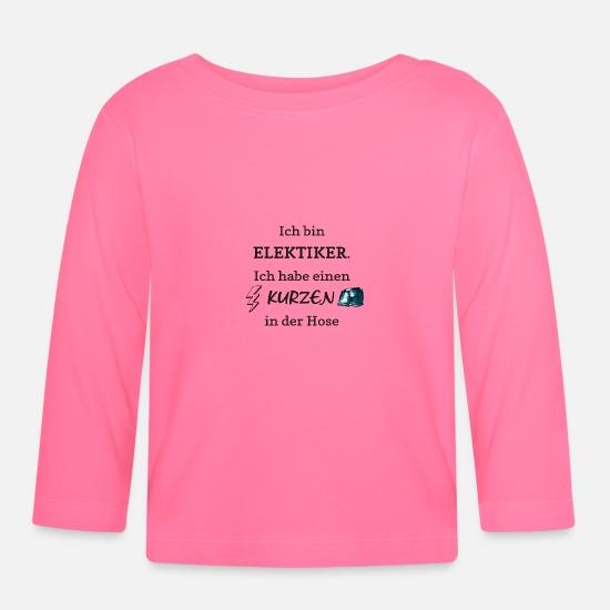 drôle blague humour cadeau S-XXL Evolution vélo T-shirt disponible en 30 couleurs