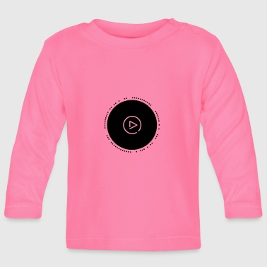 Play - Baby Long Sleeve T-Shirt