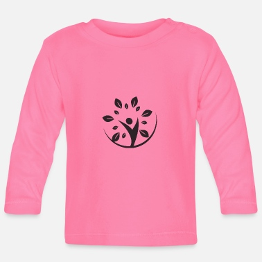 Ecologie ecologie - T-shirt